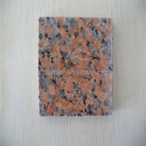 directly sale porphyry stone