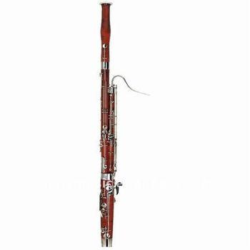 Xba002 Super Maple Bassoon Fagot - Buy Fagot,Bassoon Fagot ...  Xba002 Super Ma...