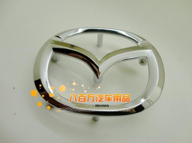 Mazda m3 руль эмблема MAZDA 3 ремень подушка безопасности лошадь эмблема