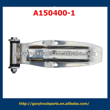 Shipping Container Door Hinge Supplieranufacturers At Alibaba