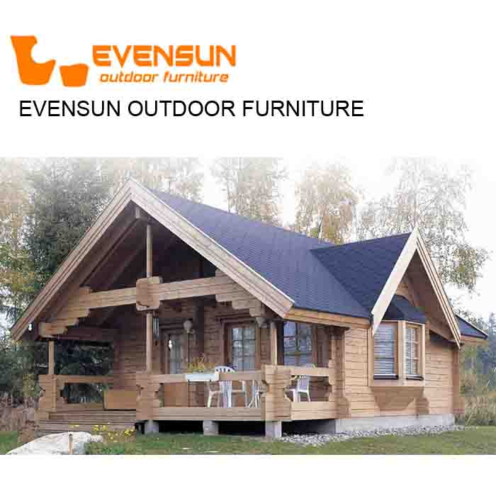 Log House, Log House Suppliers And Manufacturers At Alibaba.com