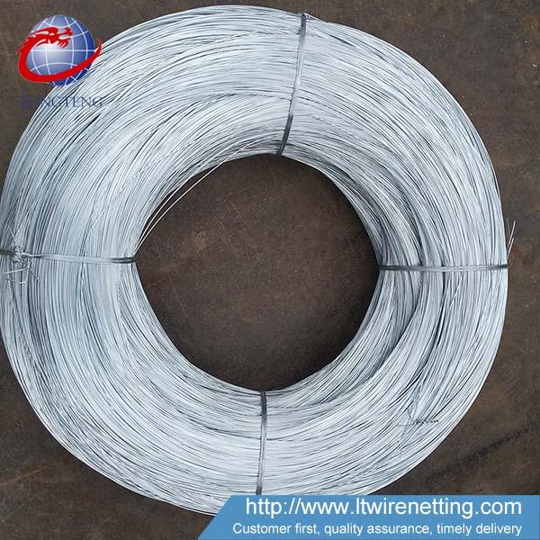 Galvanized Iron Wire Manufacturer, Galvanized Iron Wire Manufacturer ...