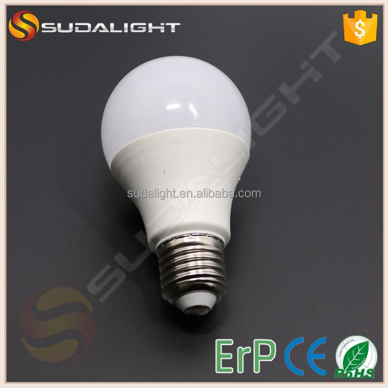 Well Preserved Used Rechargeable led car light bulb