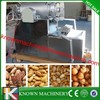 Hot sale easy operation full automatic almond/hazel/walnut/pistachio/pine nut opener machine,nut cracker machine