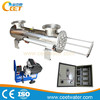 Public swimming pool uv lamp water sterilizer for water disinfection system