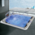 drop-in hot tub/ in ground hot tub/ new home design sex massage inground spas hot tub