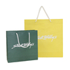 /product-detail/professional-customized-gift-paper-bag-62047920682.html