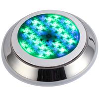 2014 New Ip68 Ht031c-p-t Led Swimming Pool Lights 100% Resin/epoxy ...