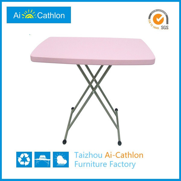 Gazebo furniture portable computer desk camping folding table