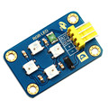 RGB LED Module for Arduino Uno Rev3 Controller