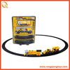 Hot selling electric track train toy electric toy train sets BO155041-3