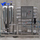 Pharmaceutical EDI/Distilled Water Machine in very factory price