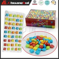 12g Tablet Candy Chewing Gum