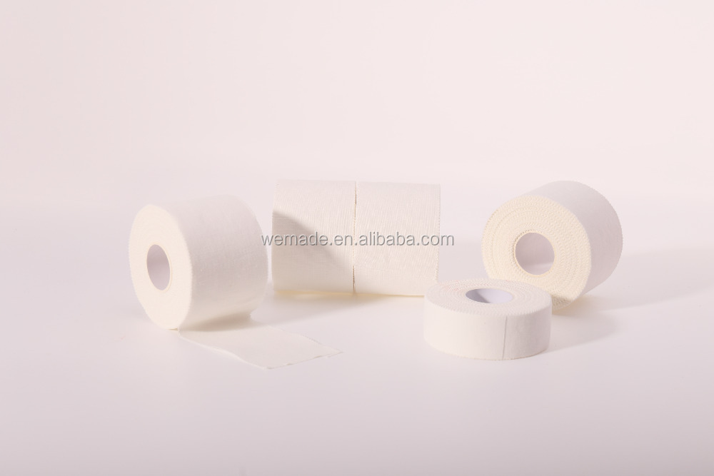 Unique Perfect design non woven tape