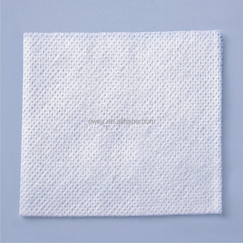 High Quality Disposable Sterile Medicated Gauze for Hospital