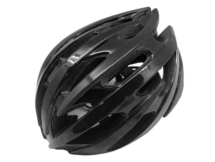 Best Road Cycling Helmets Stylish Cycle Helmet 5