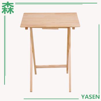 Tavoli Da Campeggio Pieghevoli In Legno.Yasen Casalinghi Rettangolare Pieghevole Tavolo Da Campeggio