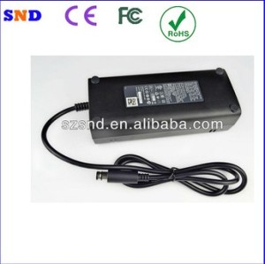 for xbox 360 E AC ADAPTER/power supply for xbox360 E /ac adapter for xbxo360E