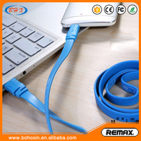 2017 Factory Supply High Speed 8 Pin Sync Cable Data