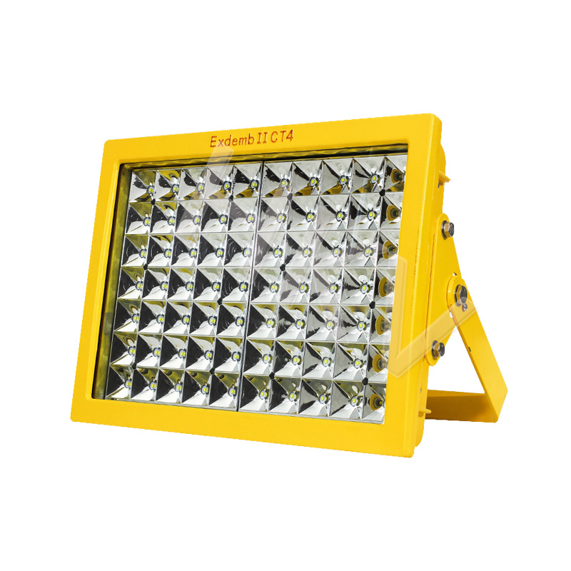 Chinese Manufacturer Ip66 Waterproof 150w Hazardous Area Led Lighting Hazarous Location Explosion Proof High