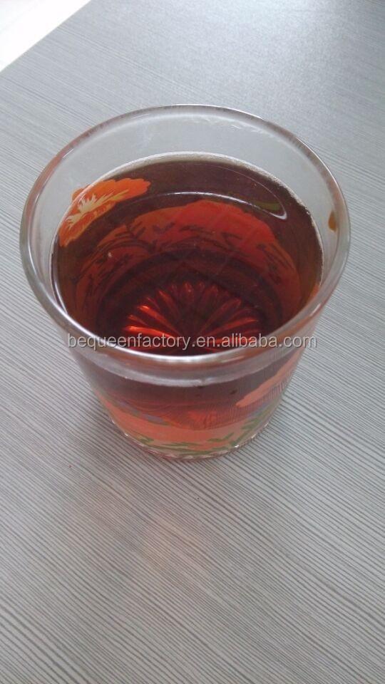 Wholesale China Detox Quick Easy Nature Best Organic Slim Tea - 4uTea   4uTea.com