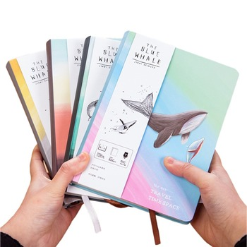 wholesale diary hard cover agenda organizer notebook planner
