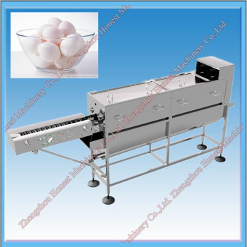 chicken cleaning machine price