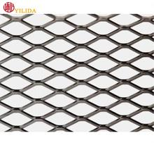 factory price expanded metal mesh for Auto grid