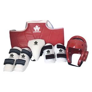 Taekwondo Training Equipment, Taekwondo Training Equipment