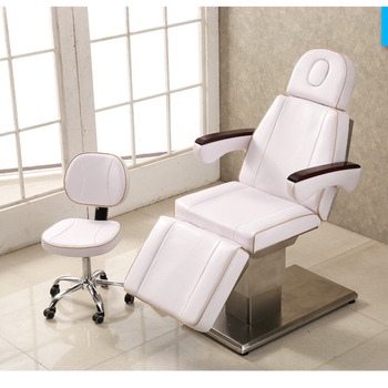 Incredible Ce Eu Certified Motor Silent Adjustment Hydraulic Folding Portable Massage Table Massage Couch Easy To Assemble Buy Portable Massage Table Master Pabps2019 Chair Design Images Pabps2019Com