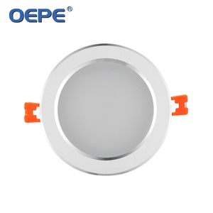 OEM/ODM Professional milight downlight