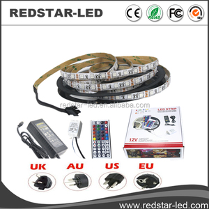 5050 Led Strip 300 Leds Rgb/a//b/r/g/ww/cw/nw