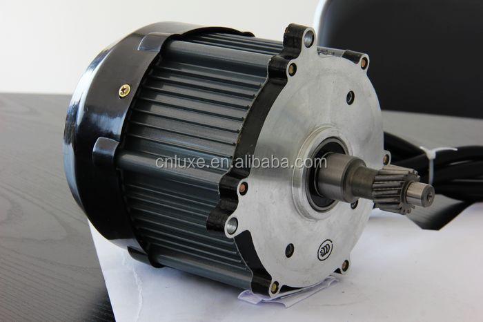 48v 1000w brushless dc motor for operated rickshaw buy for 1000w brushless dc motor