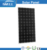 IWELL 260W mono home solar systems solar panels