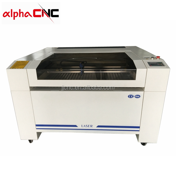 Laser Equipment/Laser Cortadora Y Grabadora Maquin Puzzle Making Cutting Machine