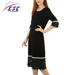 ade7163e61 Guangzhou Ladies Clothing, Guangzhou Ladies Clothing Suppliers and  Manufacturers at Alibaba.com