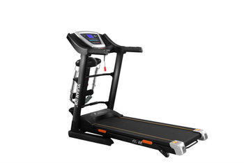 Cheapest Luxury Home Use Electric Treadmill Buy