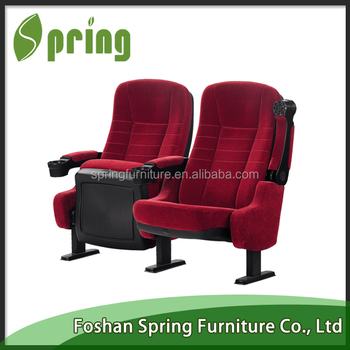 Movie Theater Chairs For Sale 12006 Home Theater Seating SaleHome