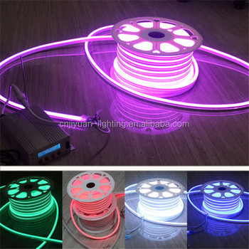 Led Candy Cane Christmas Lights Outdoor Chasing