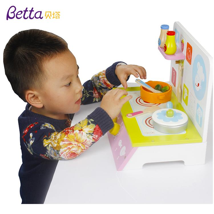 Kleinkind Kids Pretend Küche Role Play Set Spielzeug - Buy Spielzeug ...