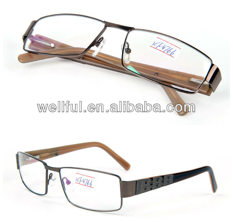 designer glasses frames for men y3xw  Online Get Cheap Designer Men Eyegles Frames Aliexpress Com