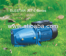 CE 0.75Hp Jet-l Series Electric Jet Water Pump Motor Price