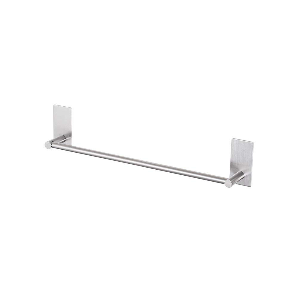 Cheap 30 Inch Towel Bar Find 30 Inch Towel Bar Deals On Line At