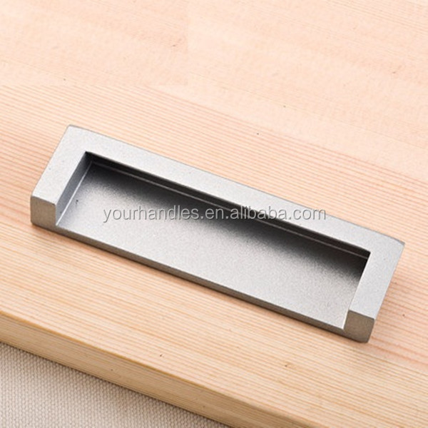 Furniture Handles Furniture Hardware Handles Flat Drawer