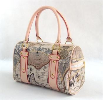 ca88c51b5f Leather Ladies Hand Bag Handbags Brand Name - Buy Leather Ladies Bag ...