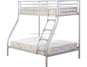 3 Sleeper Bunk Beds Wholesale Bed Suppliers Alibaba