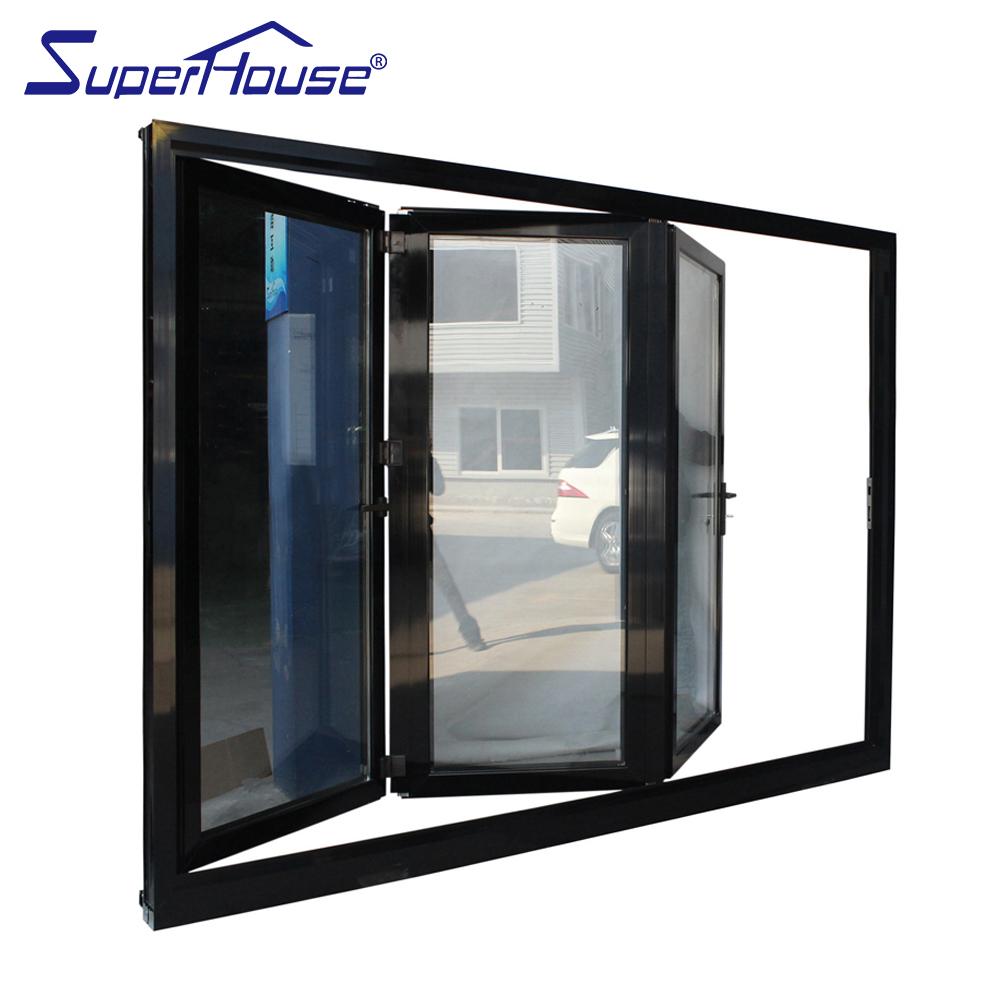 sc 1 st  Alibaba & Aluminium Ykk Folding Door Wholesale Folding Door Suppliers - Alibaba