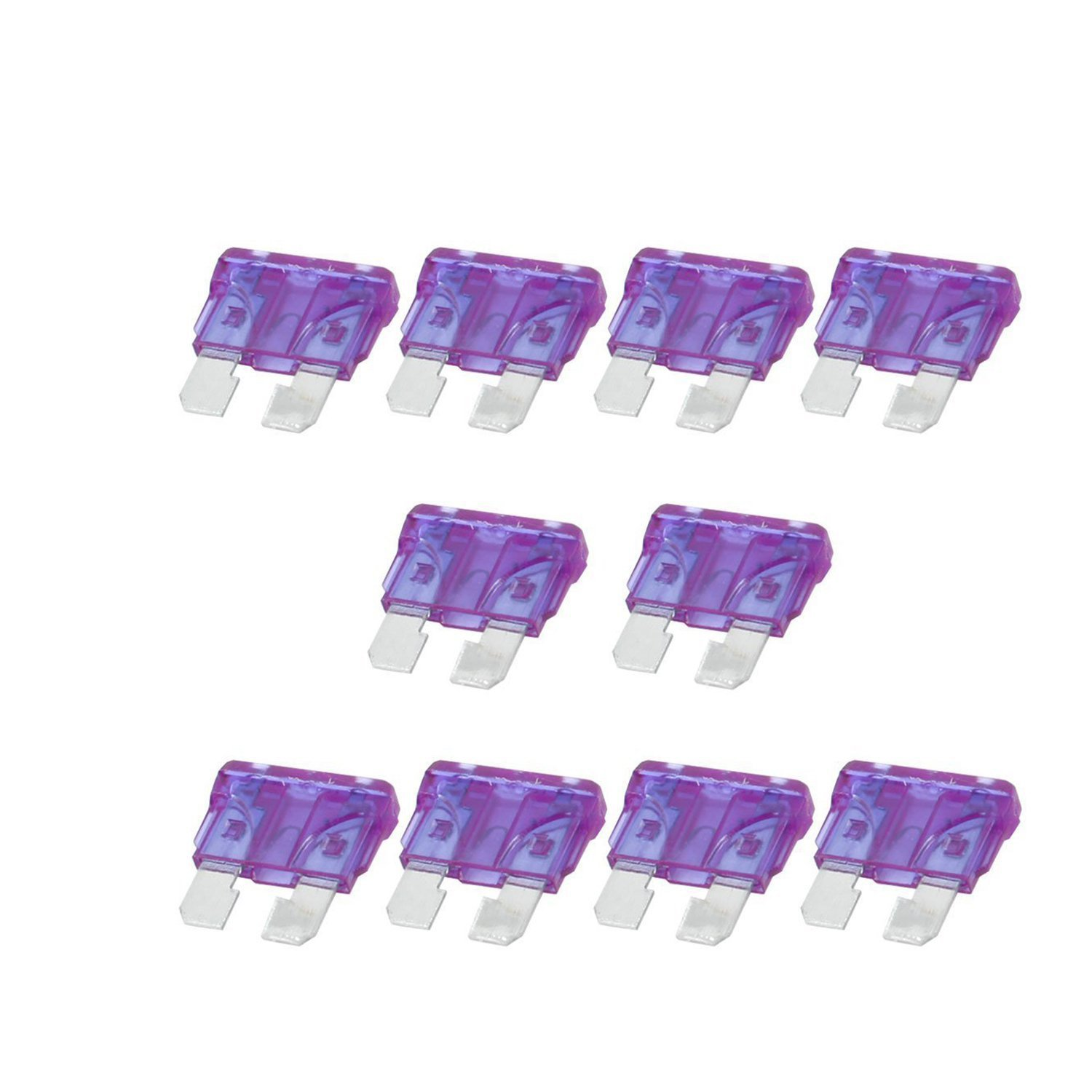 Cheap 5 Amp Car Fuse Find Deals On Line At Alibabacom Wiring Kits Subwoofer Kit Fusechina Get Quotations Yxq 30pcs 3a 3amp Mini Blade Automotive Replacement Fuses Holder Accessories
