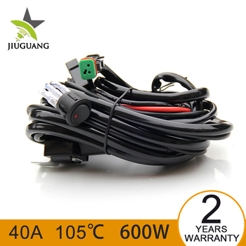 2018-New-Wholesale-6m-DT-Plug-Car.jpg_350x350 Whole Car Wiring Harness on 4 pin relay harness, car stereo wiring colors, construction harness, car wiring connectors, kensun relay harness, car starter harness, car wiring guide, car safety harness, battery harness, car radiator, alpine stereo harness, ford 5.0 fuel injection harness, car ecu, car electrical, car fuse box, car wiring kit, car radio harness, car crankshaft,