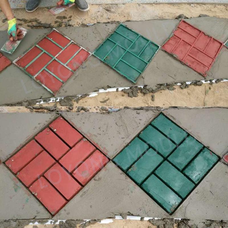 gro handel garten betonformen kaufen sie die besten garten. Black Bedroom Furniture Sets. Home Design Ideas